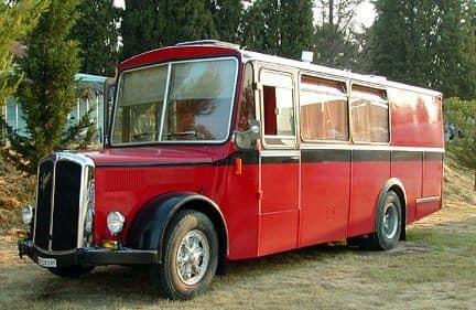 Woonmobile-(11)