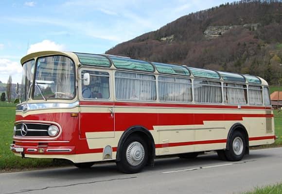Woonmobile-(19)
