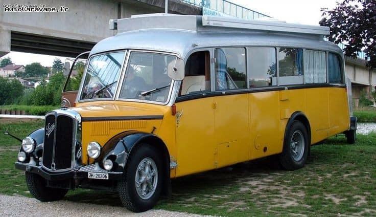 Woonmobile-(24)
