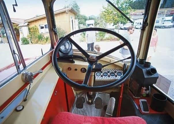 Woonmobile-(4)