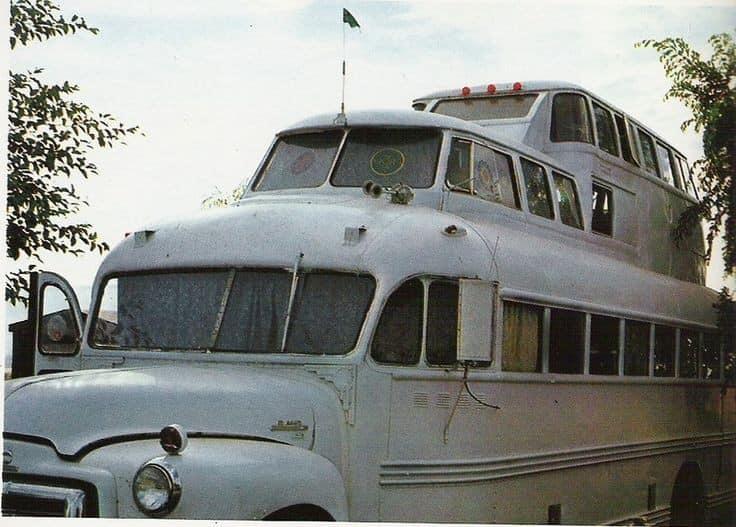 Woonmobile-(36)