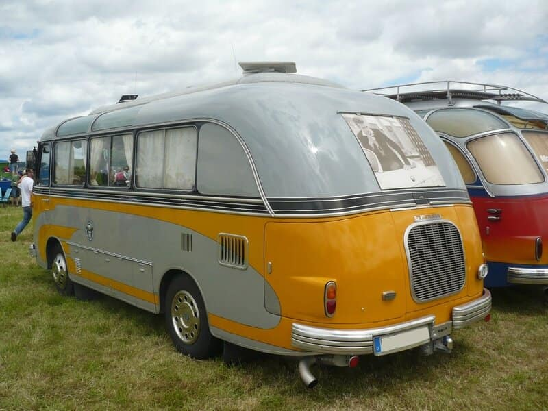 Woonmobile-(38)