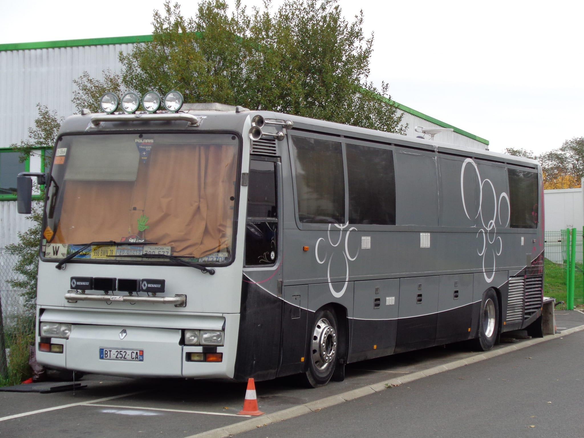 Woonmobile-(45)