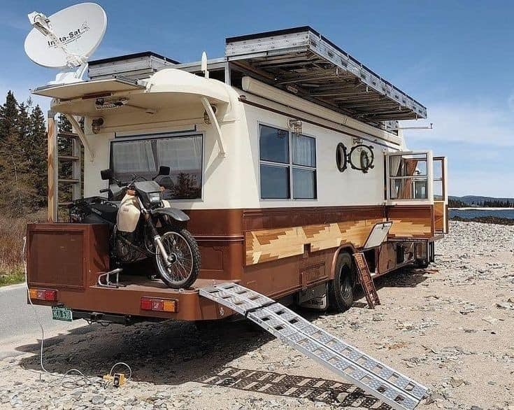 Woonmobile-(48)