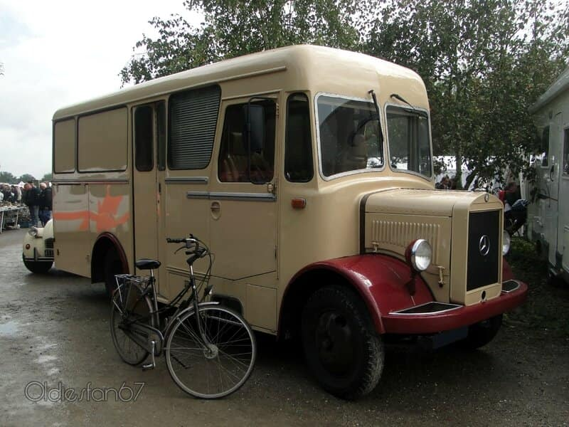 Woonmobile-(51)