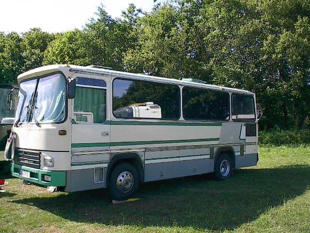 Woonmobile-(53)