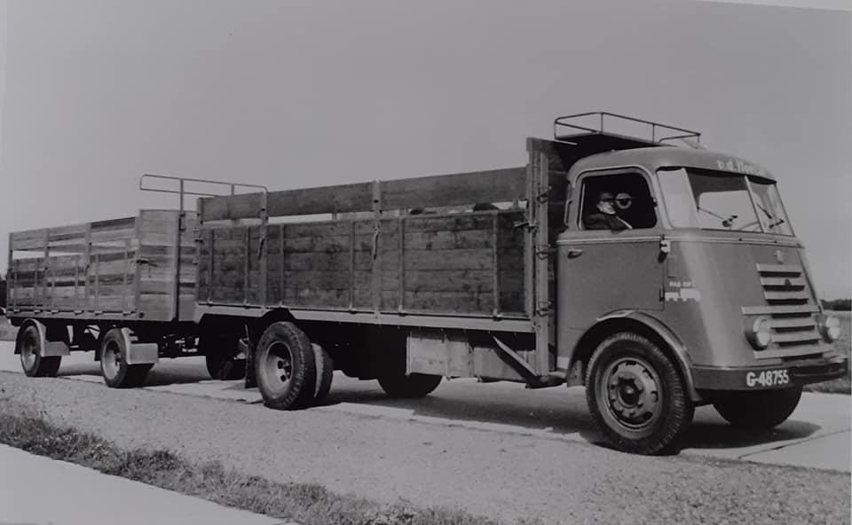DAF--G-48755-van-der-Heerik-Broek-op-Langedijk