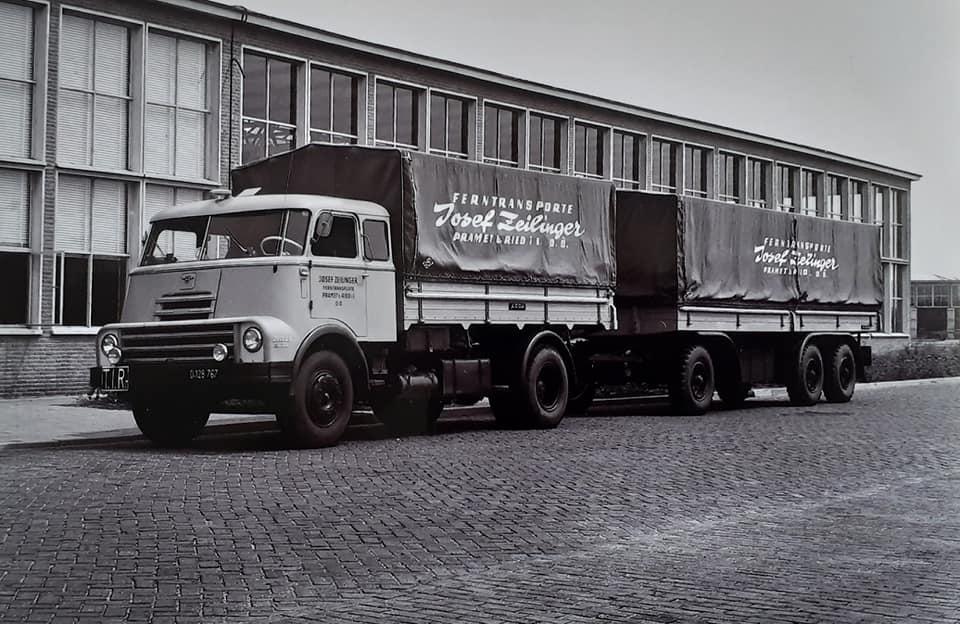 DAF-2600--Josef-Zeilinger--Pramet--Rieb