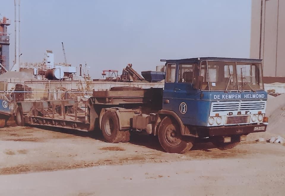 DAF-2600-DE-Kempen-Helmond