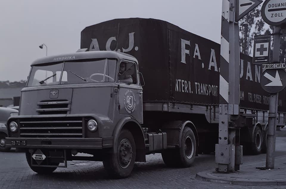 DAF-2600-Hendrik-A