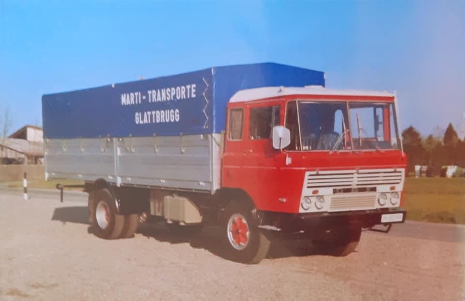DAF-2600-Marti-Transporte