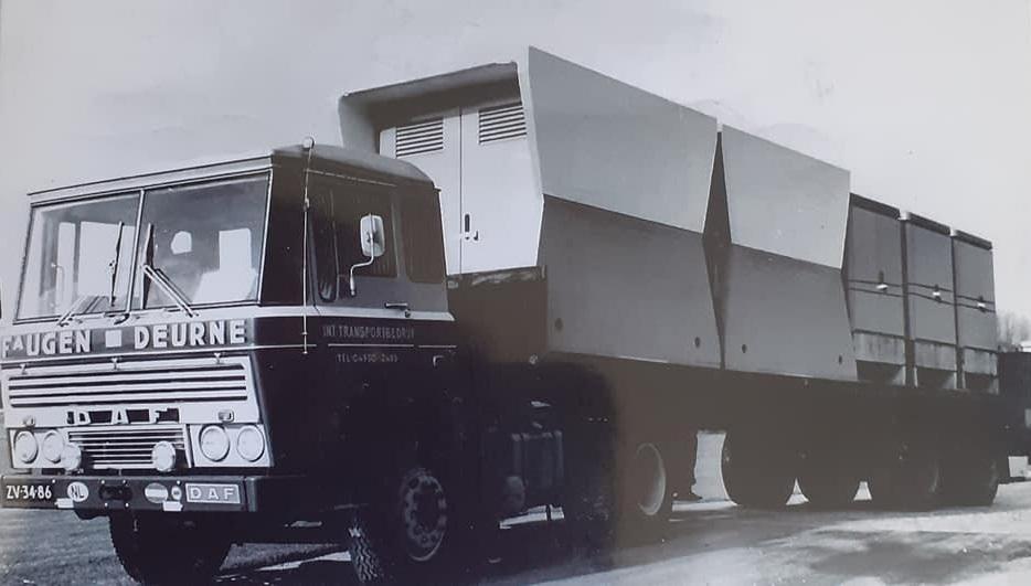 DAF-2600-Ugen-Deurne