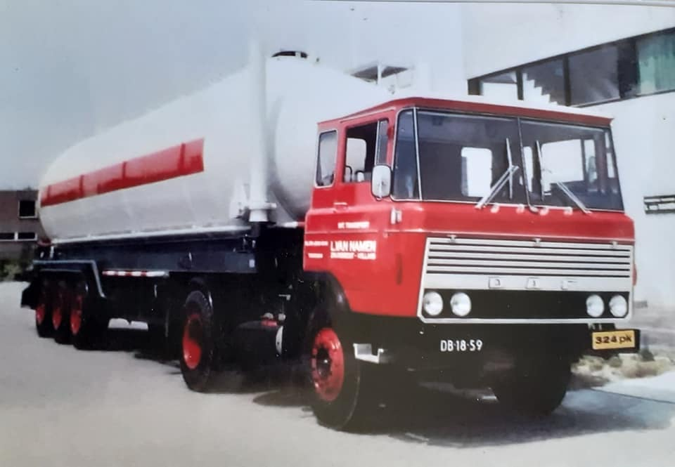 Daf-2600-324-Pk-l-van-Namen-Zwijndrecht