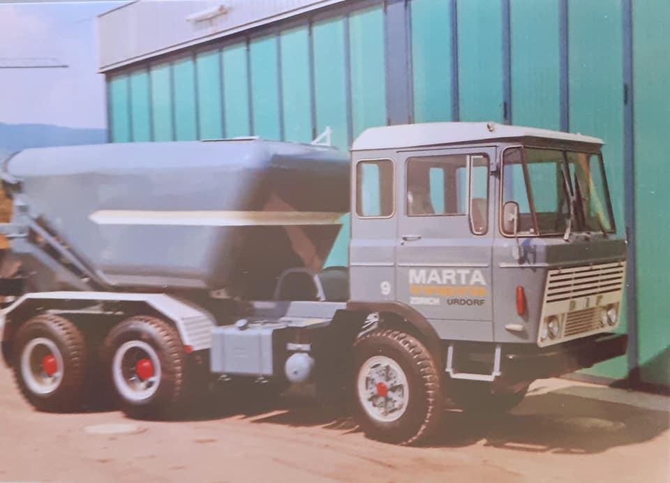 Daf-2600-6X4--nr-9