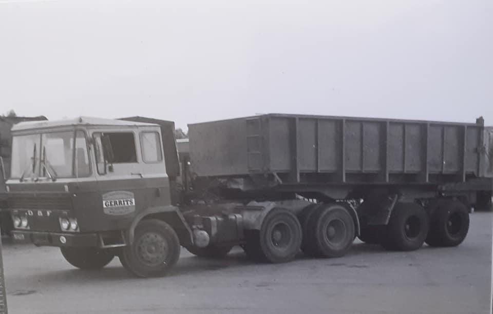 Daf-2600-6X4-Gerrits