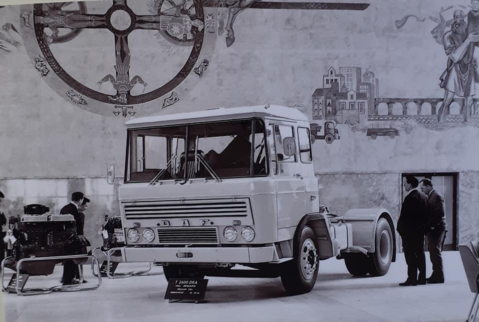 Daf-2600-DKA