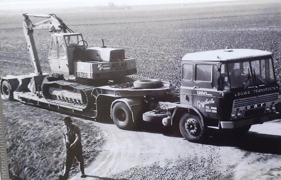 Daf-2600-Louws-Grijpskerke