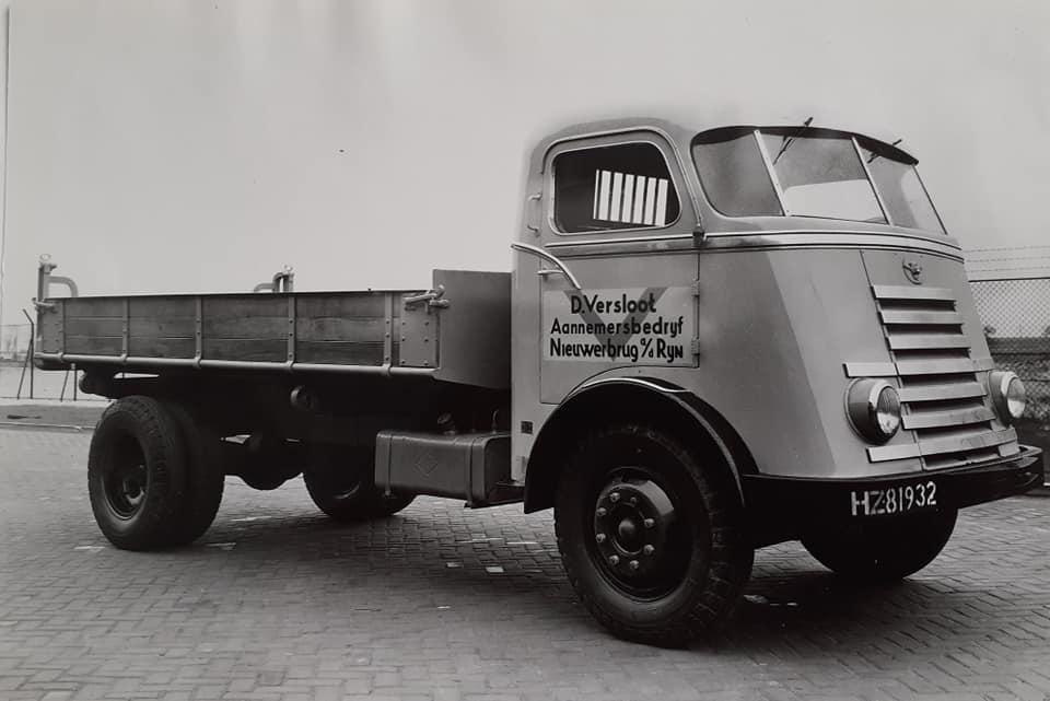 Daf-7-Streper-Deckers-Cabine-Versloot-Nieuwenbrug-a-d-Rijn