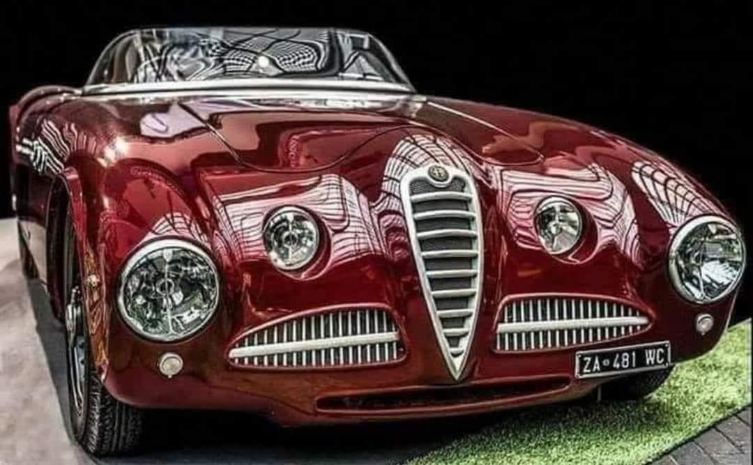 Alfa-Romeo-412-Spider-Vignale-1946