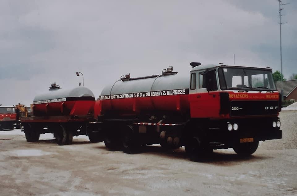 DAF-2800--6X4