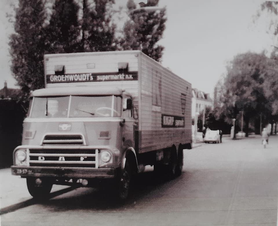 DAF-DO-Groenhout-Supermark