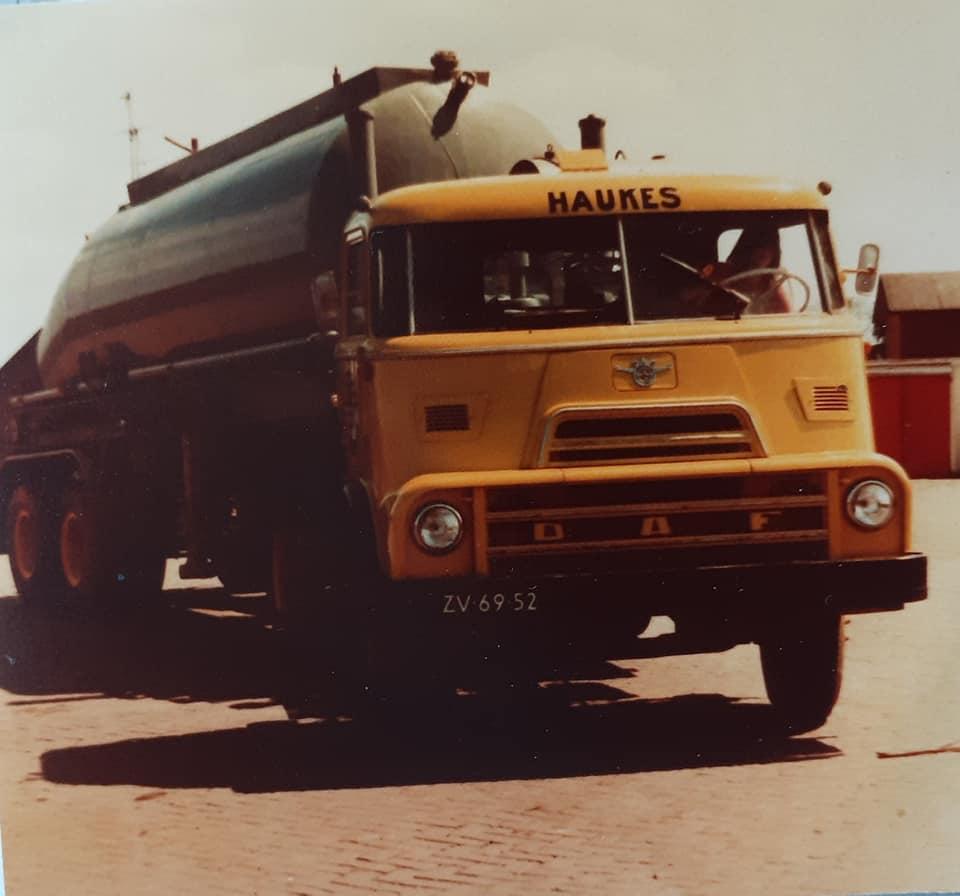 DAF-DO-silo-wagen