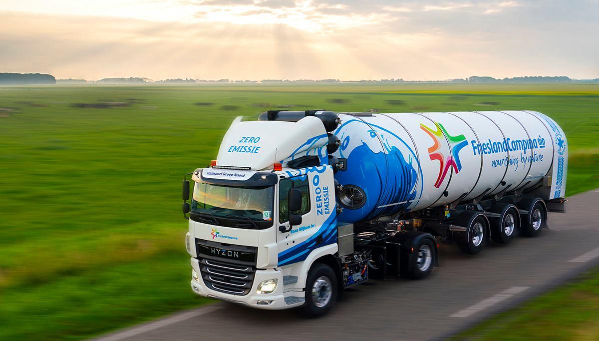 DAF-op-waterstof-de-eerste-13-7-2021