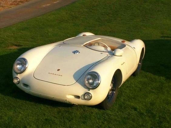 Porsche--550-(1)