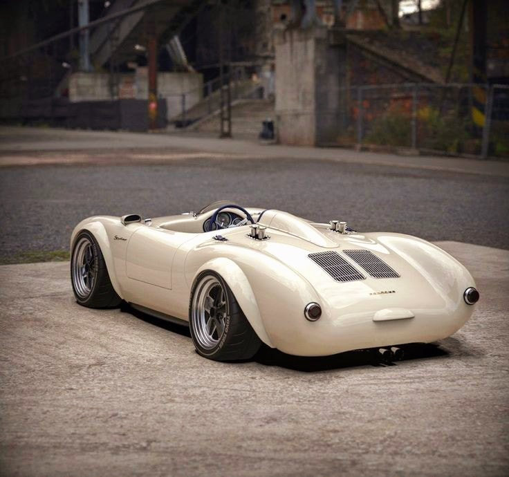 Porsche--550-(2)