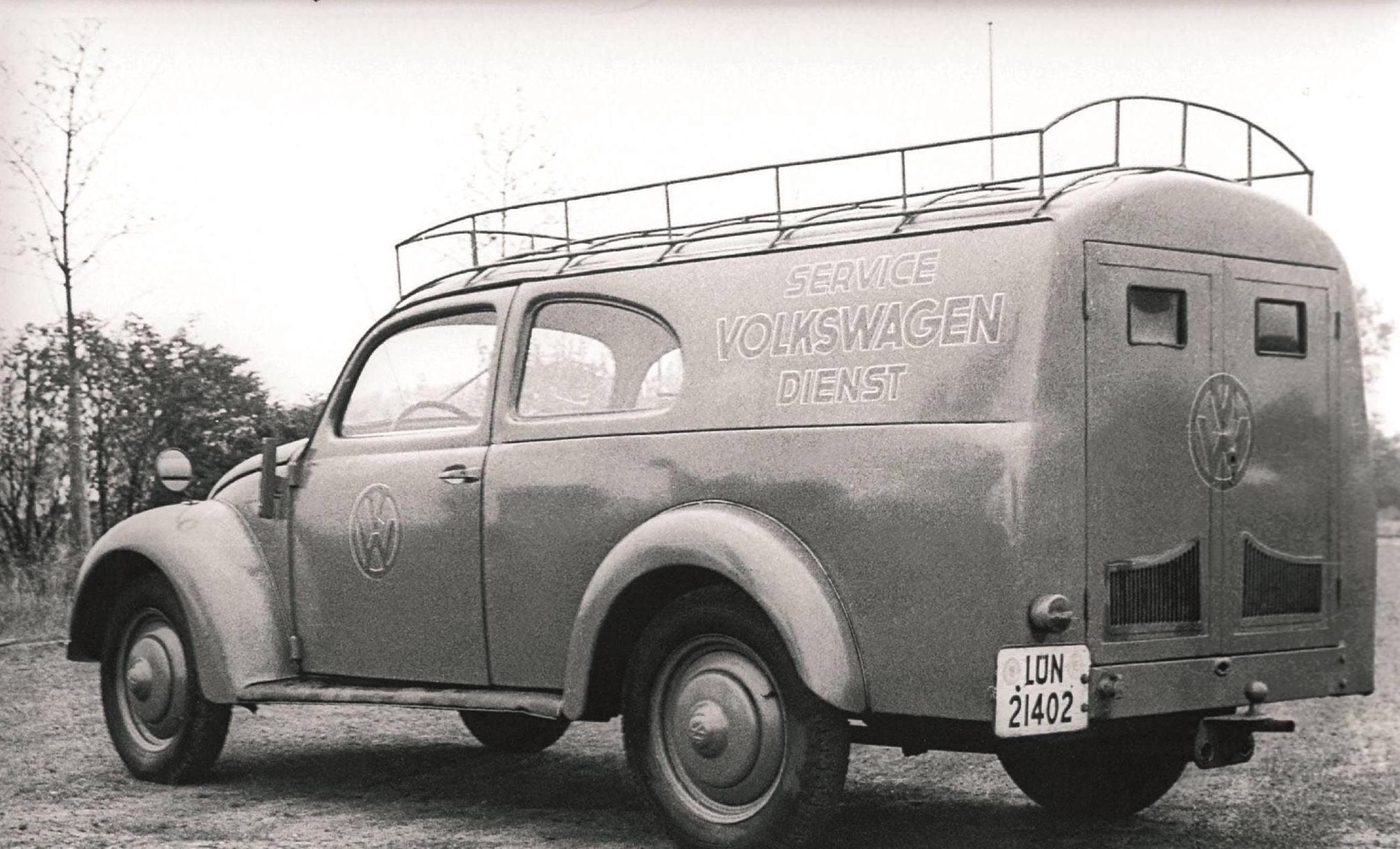 VW--carrosserie-Beutler