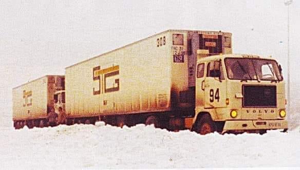 Volvo-94