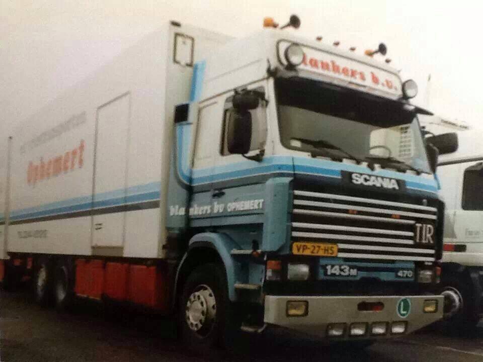 Scania-143M-VP-27-HS