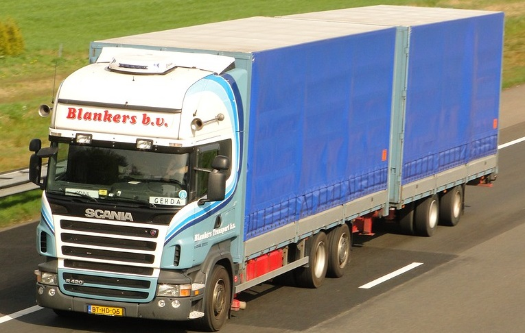 Scania--R-420-BT-HD-05