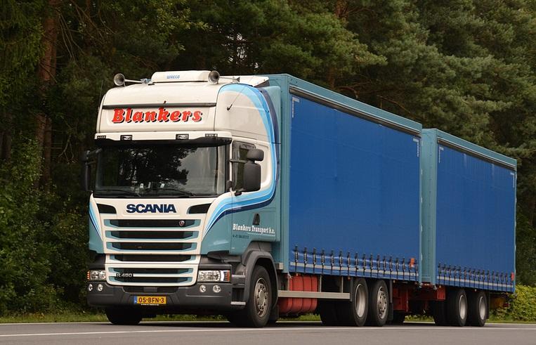 Scania-05-BFN-3