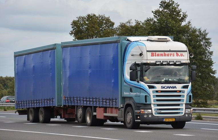 Scania-BT-RJ-96