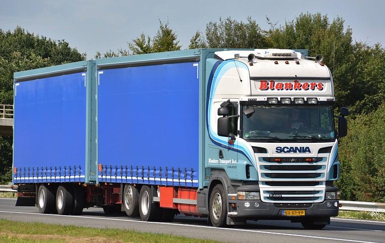 Scania-BX-XP-99