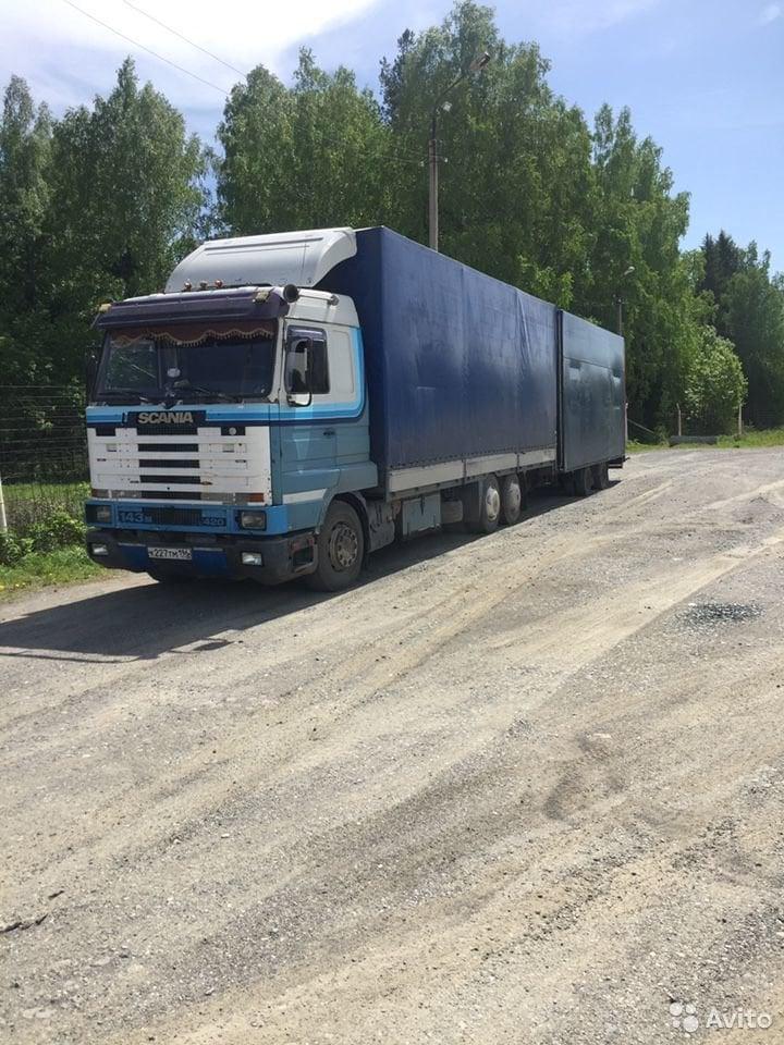 Scania-Rusland-zijn-tweede-leven--(1)