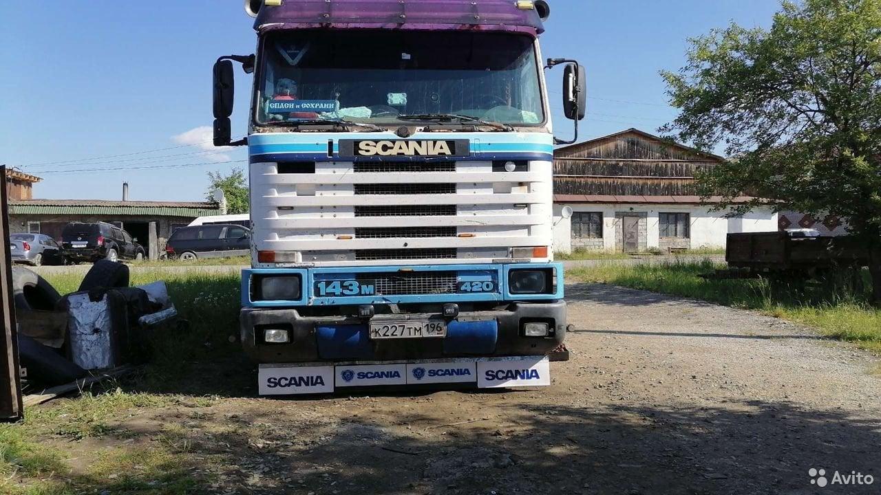 Scania-Rusland-zijn-tweede-leven--(2)