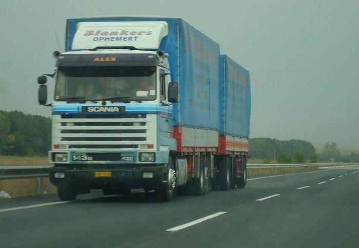 Scania-zijn-tweede-leven-in-Griekenland