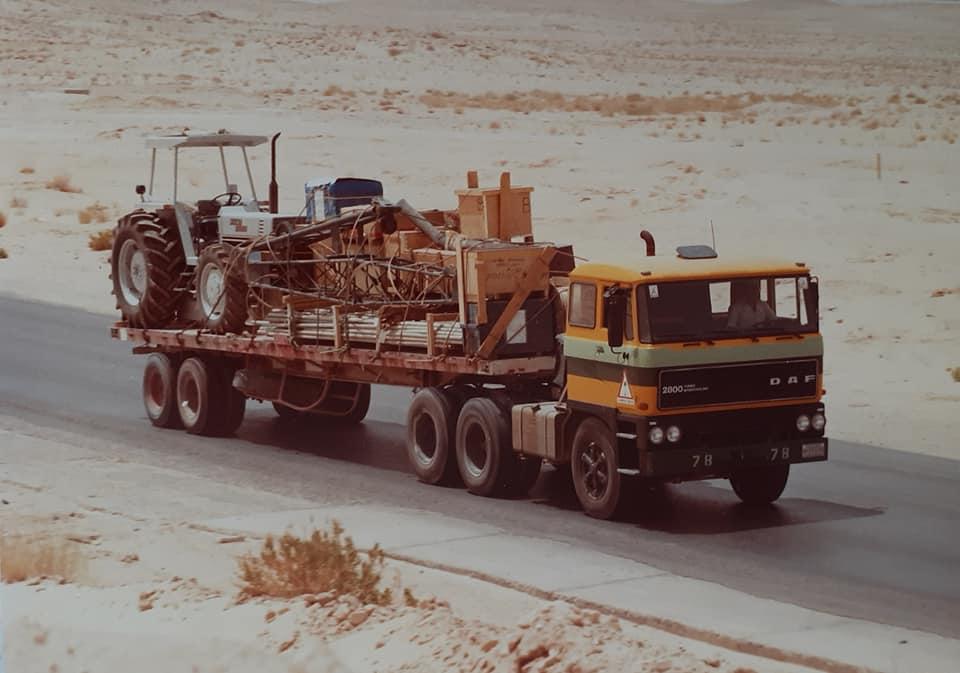 DAF-2800-3300--(2)