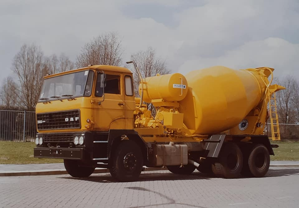 DAF-2800-3300--(3)