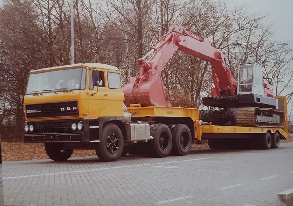 DAF-2800-3300--(4)