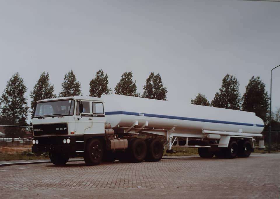 DAF-2800-3300--(9)