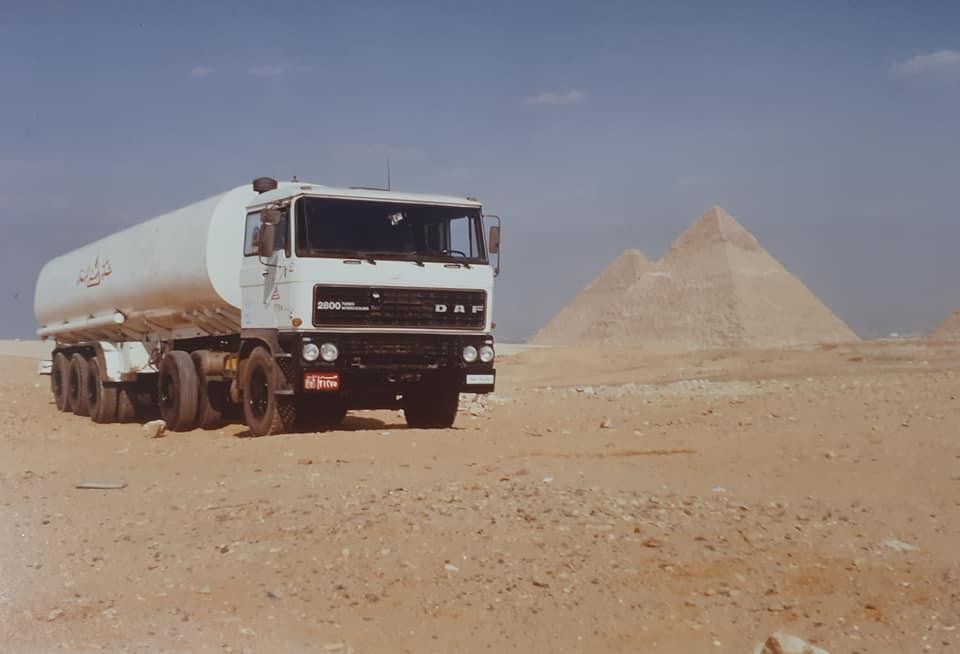 DAF-2800-Egypte