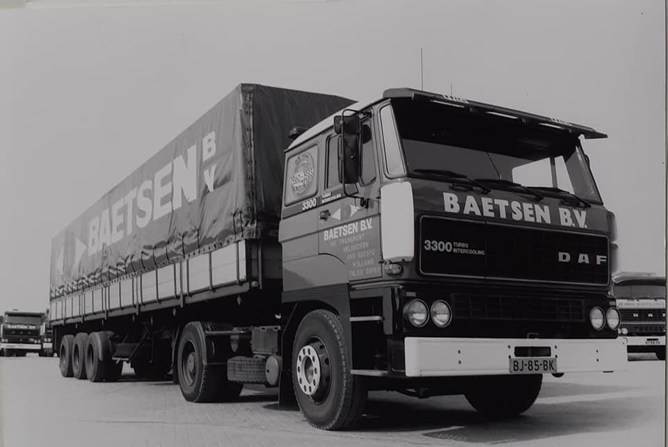 DAF-3300-BJ-85-BK