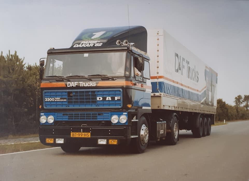 DAF-Demo-wagens-(1)