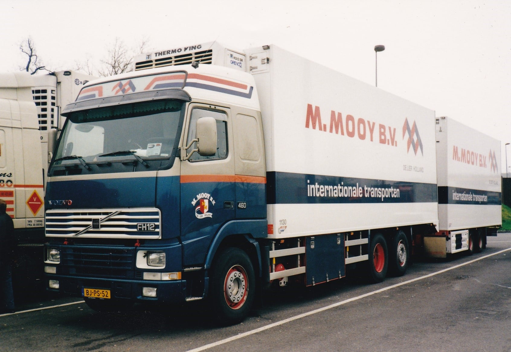 Volvo-FH12-BJ-PS-52-6X2