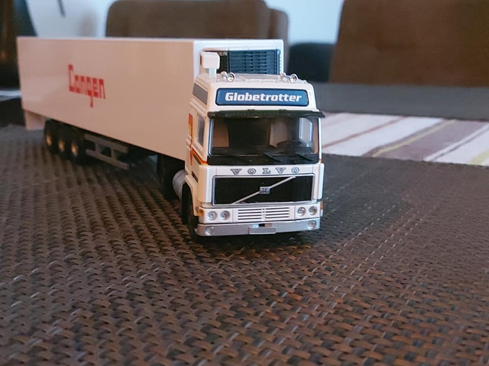 Volvo-model-Wim-Backus-(1)