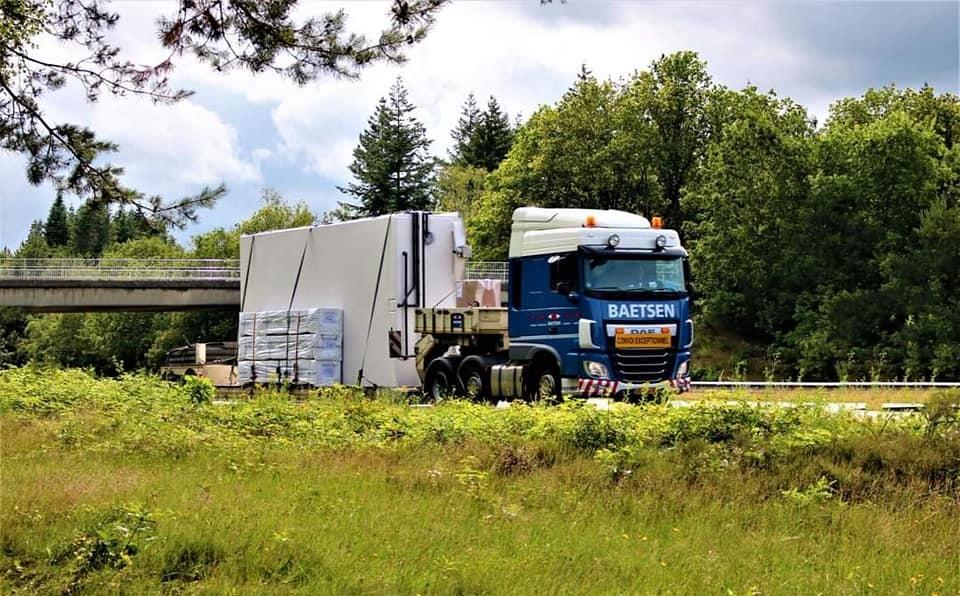 A-67-E-34-Pierre-Jansen-foto-18-7-2021