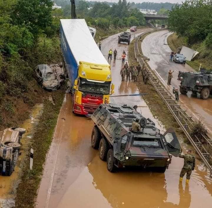 A61-bij-de-water-ramp-15-7-2021-(1)